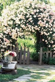 9 cottage style garden ideas gardening ideas