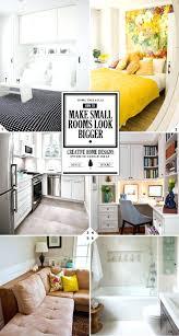 small home interior design videos decorations creative home interiors by home interior wall design