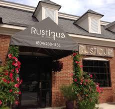 rustique salon u0026 spa 13 photos u0026 12 reviews hair salons 444