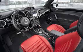 New Jetta Interior Car Picker Volkswagen New Beetle Interior Images