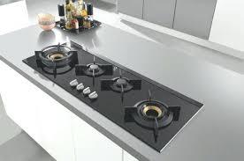 plaque de cuisine plaque de cuisine gaz table de cuisson gaz asko hg1145ab avec feux