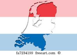 netherlands map flag free print of netherlands map flag map of netherlands with