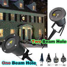 big beam laser light projector green outdoor projection