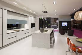 grand designs kitchen grand designs 2014