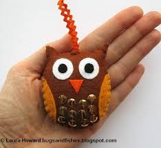 575 best felt owls images on felt owls felt crafts