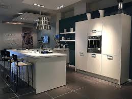 cuisine ixina nantes 59 beau galerie de avis cuisine ixina cuisine jardin 59 beau galerie