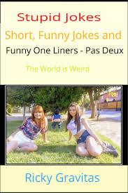 cheap short jokes find short jokes deals on line at alibaba com
