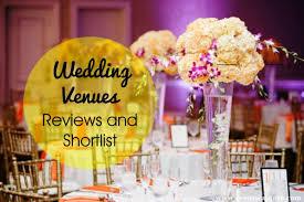 best total wedding plaza s best secrets wedding preps series my wedding venues