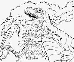 tropical coloring pages free coloring pages printable pictures to color kids drawing ideas