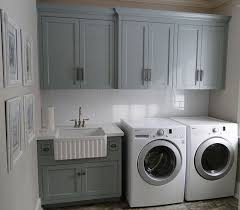 Laundry Room Cabinets With Sinks 10 Features To Look For In House Plans 2000 2500 Square