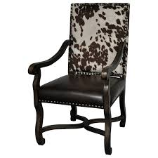 Ashley Furniture Sumter Sc by Furniture Crestview Collection Ashley Furniture Tulsa Ashley