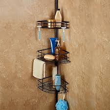Bathroom Caddies Shower Keep Everything You Need In Easy Reach With The Oversized 3 Tier