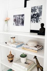 polyvore home decor modern decor accessories modern home decor accessories polyvore