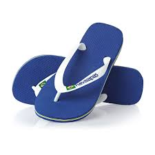 flip flop mens flip flops free uk delivery on all orders from surfdome