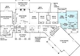 house plans with inlaw apartments apartments home plans with inlaw suites house plans with inlaw