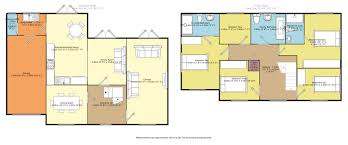 property for rent whitley bay tyne and wear find student houses