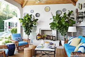 summer house decor 2017 tips for summer home decorating house