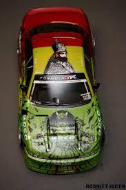 honda jdm rc cars meet pin by slanted rc drifting sa on rc drift car build ideas