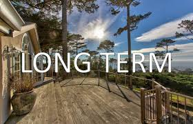 complete real estate solutions real estate vacation rentals
