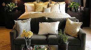Beige Bedroom Decor Luxurious Bedroom Decor 632x350 Jpg