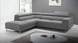 le canapé le canapé d angle en tissu quels sont les critères de sélection