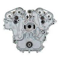 cadillac srx engine cadillac srx engine best engine parts for cadillac srx
