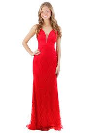 ejs couture estelle u0027s dressy dresses in farmingdale ny