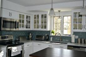 white kitchen backsplash tile white subway tile backsplash lowes at pertaining to kitchen