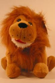 lion puppet sam the lion puppet academic success for all learners