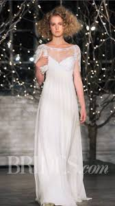 packham wedding dress prices packham genevieve wedding dress on sale 75