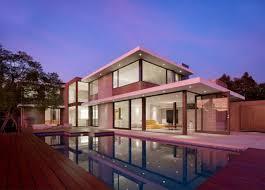wonderful modern beach house designs plans all about house design