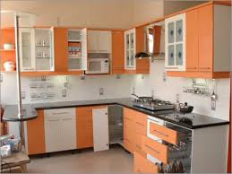 modular kitchen designs for small kitchen our charming apartment - Kitchen Design Furniture