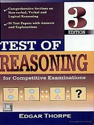 PDF  McGraw Hill Education  Top    ACT Math Skills for a Top Score     Dailymotion  PDF  The Mis Education of the Negro Popular Colection