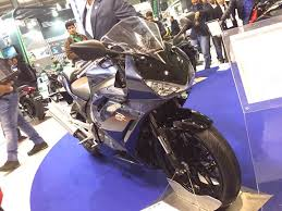 cbr motorcycle price in india new bike launches in india in 2016 u2013 upcoming 200 400cc bikes