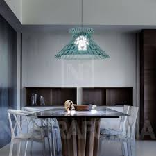 studio italia design studio italia design sugegasa suspension light modern and