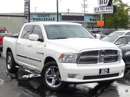 2009 dodge ram sport used 2009 dodge ram 1500 sport at discount and wholesale
