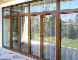 Wood Sliding Glass Patio Doors Top Wood Sliding Patio Doors And Wood Frame Sliding Patio Glass