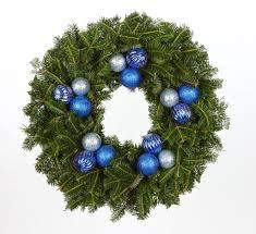 wreaths interesting fresh wreaths delivered marvelous fresh