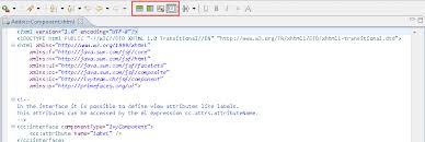 user interface axon ivy 7 0 designer guide
