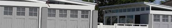 Lill Overhead Doors Personality Garage Doors Garage Doors Mona Vale Nsw 2103