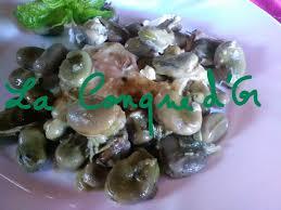 cuisiner les f钁es fraiches oeufs mollets et fèves fraîches les recettes de enzo la conque d or