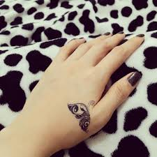 110 and tiny tattoos for designs meanings 2018