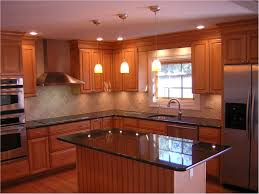 ideas for kitchen remodel magnificent breathtaking ikea kitchen remodel pictures home