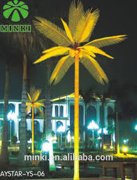 led rope light palm tree led rope light palm tree suppliers and