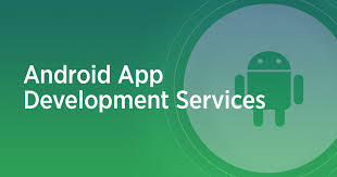 android apps development custom android app development company velvetech
