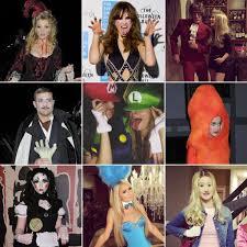 Beyonce Halloween Costumes 100 Beyonce Halloween Ideas Favorite