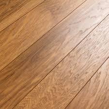 Krono Original Laminate Flooring Krono Laminate Flooring Flooring Designs