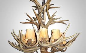 curious art chandelier heels wondrous chandelier meaning in tamil