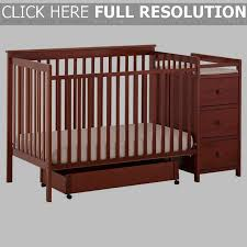 crib changing table combo canada tags crib changing table combo