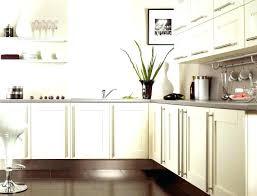 corner kitchen furniture modern kitchen design ideas corner kitchen cabinets bathroom